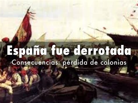 CONTEXTO HISTÓRICO DEL MODERNISMO by elisabethns.99