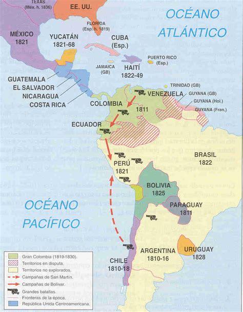 Contexto histórico social   Modernismo Hispanoamericano