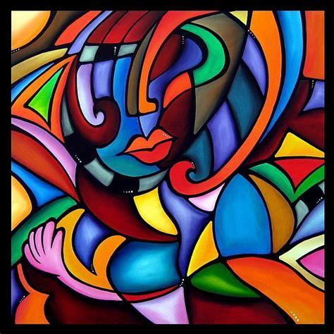 Contextual Studies Art Movement | Lois s Blog
