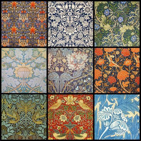 Contextual studies: Arts & Crafts   William Morris