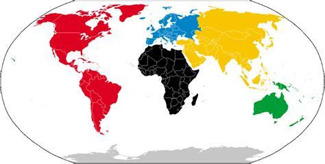 Continente   Wikipedia, la enciclopedia libre
