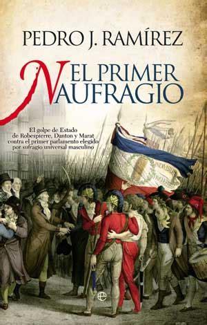 Contra la novela histórica   Dragolandia   Blogs   elmundo.es