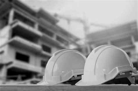 Contractor's Pollution Liability vs. Pollution Legal Liability