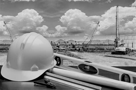 Contractual Risk Transfer   3 Tips for Trade Contractors