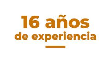CONTRATACIONES DEL ESTADO NUEVA LEY 2020   R&C Consulting ...