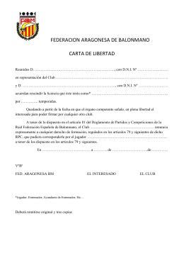 contrato de entrenador   Federación Vasca de Fútbol