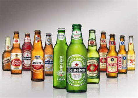 Contrato entre Grupo Heineken e Sistema Coca cola ...