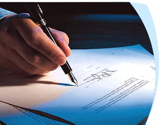 CONTRATOS | LRD LAW FIRM