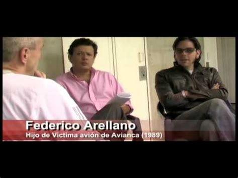 CONTRAVÍA: Las víctimas del Cartel de Medellín  1 3    YouTube