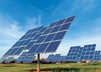 CONTRERAS:  ENERGIA:FUENTES NATURALES Y ALTERNATIVAS