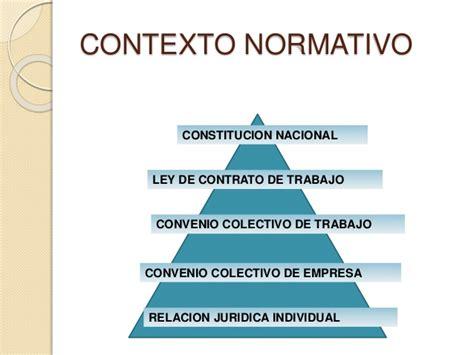 CONVENIO COLECTIVO AOMA. ACCIDENTE DE TRABAJO.