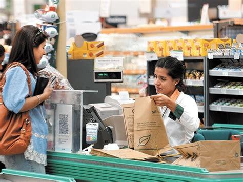 Convenio Colectivo de Trabajo 130/75 | Empleados de Comercio