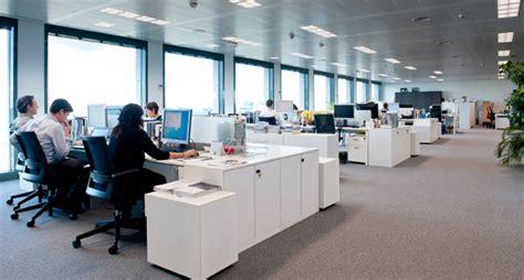 Convenio de Oficinas y Despachos 2015 Madrid