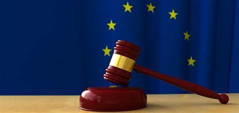 Convenio Europeo de Derechos Humanos  II : Derecho al ...