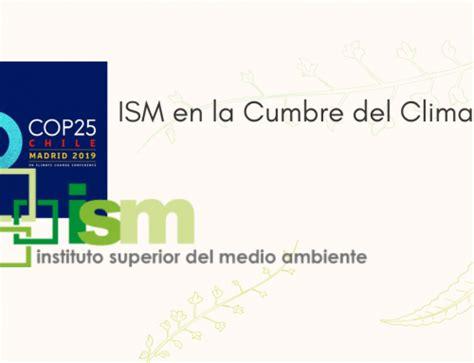 Convenio Europeo del Paisaje   ISM   Instituto Superior ...
