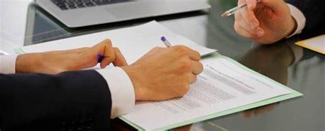 Convenios en Empresas ¿Se pueden aplicar varios?