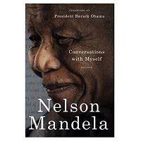 Conversations with Myself by Nelson Mandela PDF Download ...