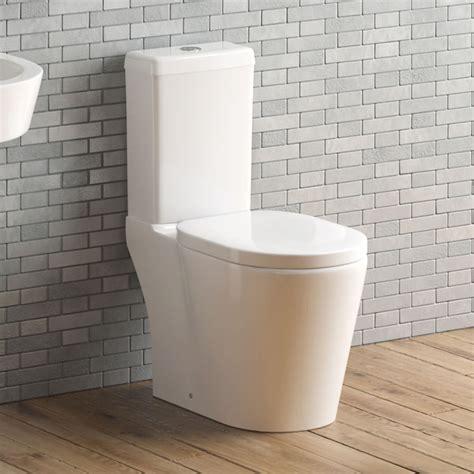Convert an Old Bathroom to a Modern Shower Room