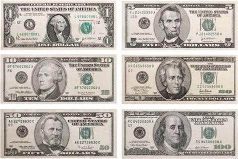 Convertir Euro a Dólar USA | Conversor Euro Dólar Hoy ...