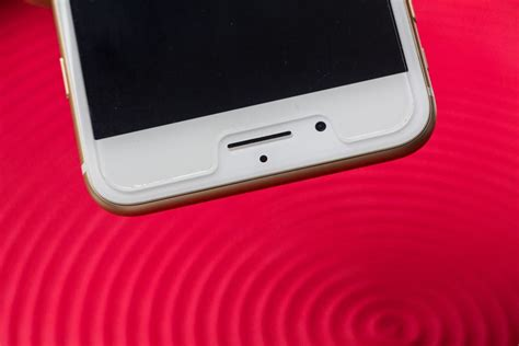 Convierte la pantalla de tu iPhone, Pixel o Galaxy en una ...