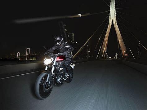 Conviértete en probador oficial y descubre la nueva Yamaha ...