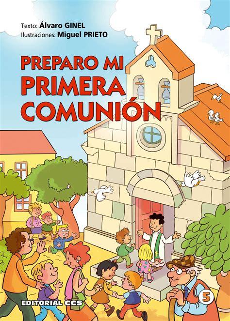 CONVIVENCIA DE NUESTROS CHIC@S, QUE SE PREPARAN PARA ...