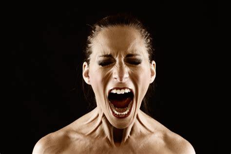 Convivir con el trastorno límite de la personalidad  TLP