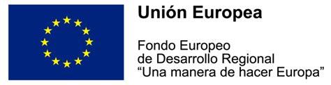 Convocatoria 2016 Subvenciones Fondo Europeo de Desarrollo ...