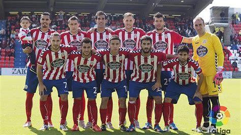 Convocatoria. CD Leganés – CD Lugo | Lugo   Web Oficial