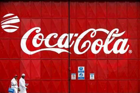 Convocatoria Coca Cola mayo   2021