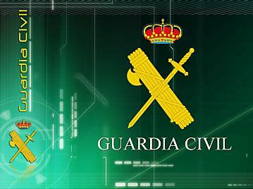 CONVOCATORIA INGRESO GUARDIA CIVIL 2018   Academia de ...
