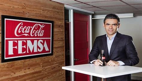 Convocatoria Laboral Coca Cola Femsa – Portal Jobs