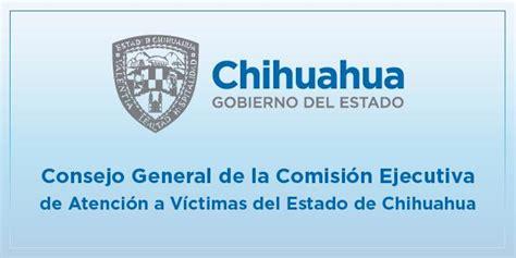 Convocatoria para integrar la Comisión Ejecutiva de ...