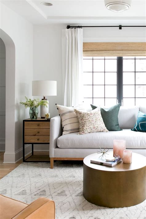 Cool 50 Vintage Small Living Room Decorating Ideas https ...
