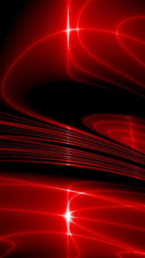 Cool Abstract HD Wallpapers For Mobile | Best HD ...