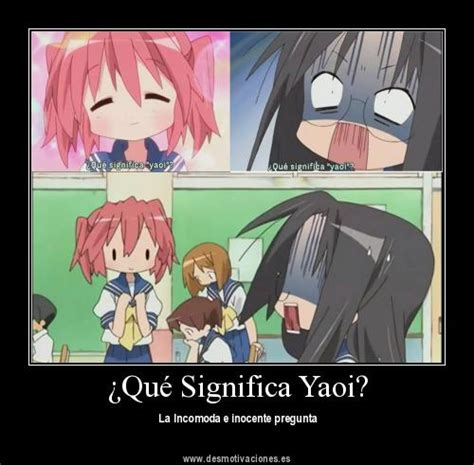 Cool anime, chibi and kawaii: Imagenes YAOI