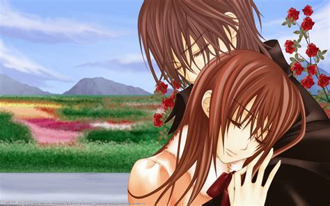 Cool Anime Love Cuddle Wallpapers HD / Desktop and Mobile ...