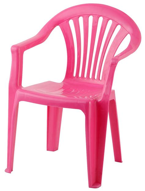 Cool Clear Plastic Chair Ikea Acrylic Lucite Chairs Ghost ...