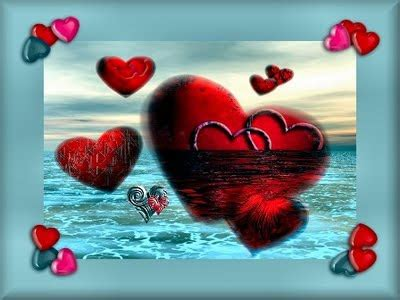 Cool Heart Wallpapers | Beautiful Cool Wallpapers
