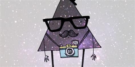 cool images perfil   Pesquisa Google   Dibujos hípster ...