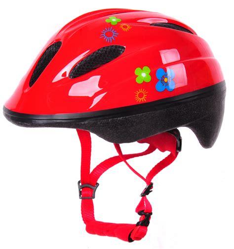 cool kids bike helmet, giro baby helmet, factory cheap ...