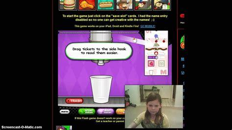 Cool Math   Best Flash Games