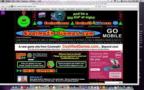 Cool Math Games For Grade 1   Cool Math Games Wallpaper