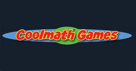 Cool Math Games   Fresh Websites Wiki
