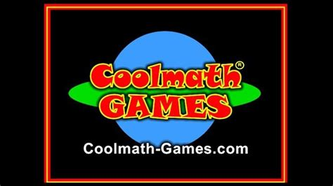 Cool Math Games in 2019   YouTube