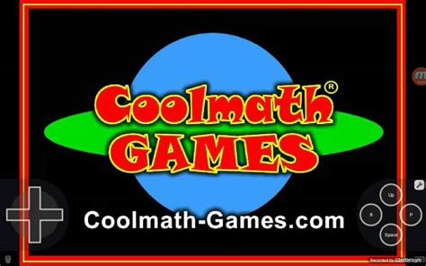 Cool math games on android!   YouTube