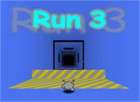 Cool Math Games Run 3   Cool Math Games