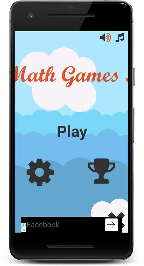 Cool Math Games Run 3 | TapTap 发现好游戏