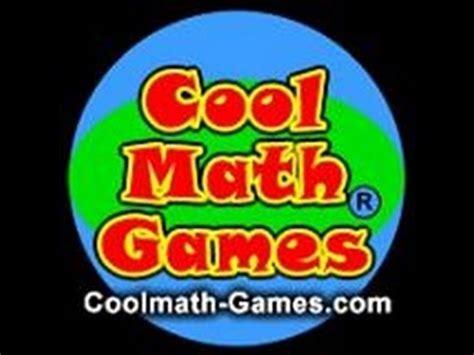 Cool Math Games: Run, Run 2   YouTube