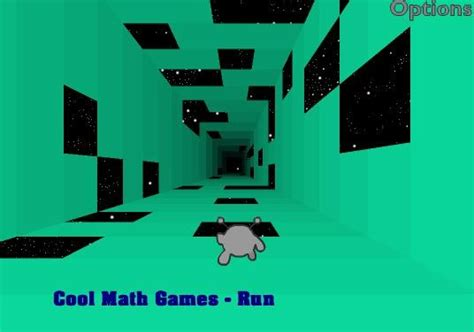 Cool Math Games 'Run' Is A Top Favorite: Other New Games ...